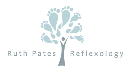 Ruth Pates Reflexology